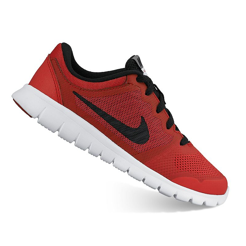 Nike Flex Run 2015 Pre-School Boys' Running Shoes