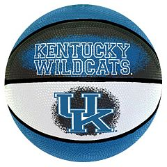 Kentucky Wildcats Mini Basketball by