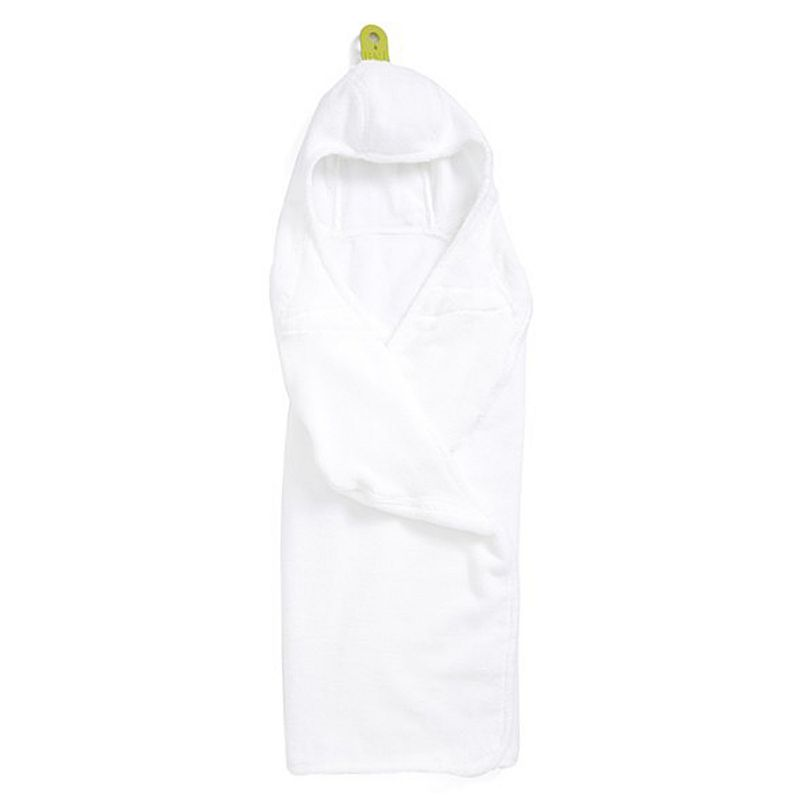 Puj Big Hug Premium Fitted Towel