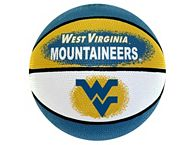 Mountaineers Kids'