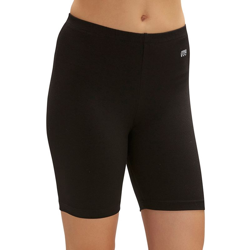 Women's Marika Bike Tight Cycling Shorts