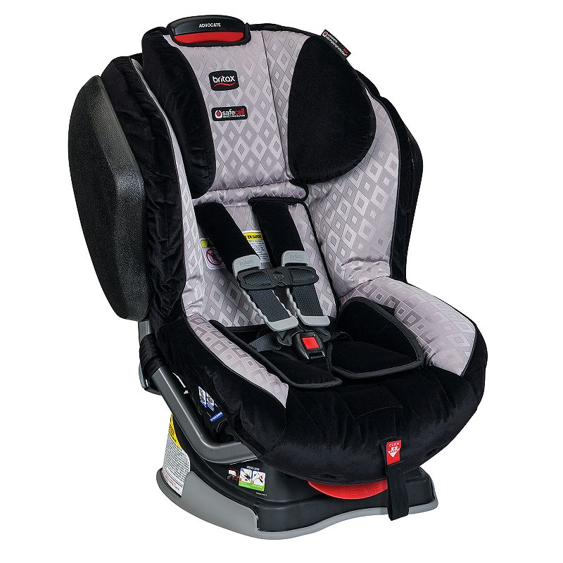 britax roundabout g4 1 convertible car seat dealtrend. Black Bedroom Furniture Sets. Home Design Ideas