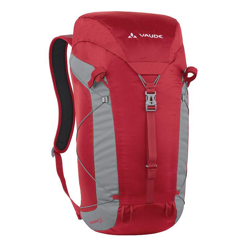 Vaude Minimalist 25-Liter Backpack