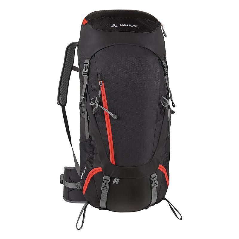 Vaude Asymmetric 52+8-Liter Backpack