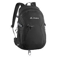 Vaude Wizard 18+4-Liter Backpack