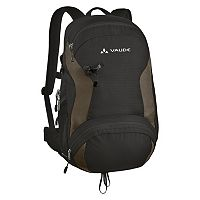 Vaude Wizard 30+4-Liter Backpack