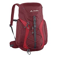 Vaude Jura 24-Liter Backpack