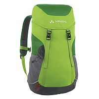 Vaude Puck 14-Liter Backpack