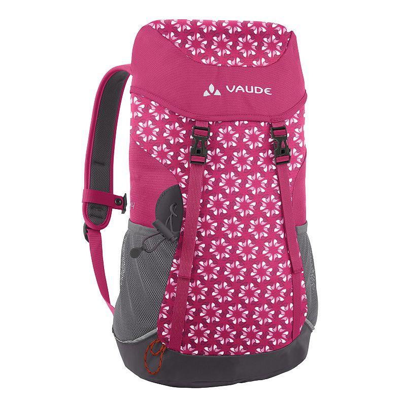 Vaude Puck 14-Liter Backpack