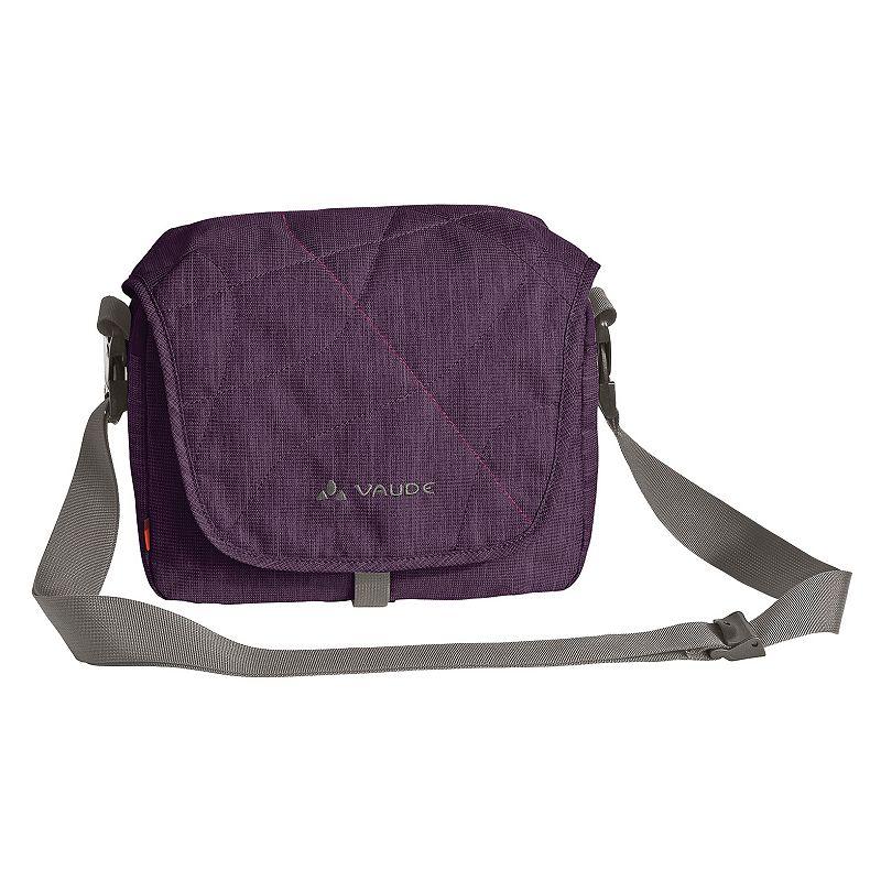 Vaude Agapet Messenger Bag
