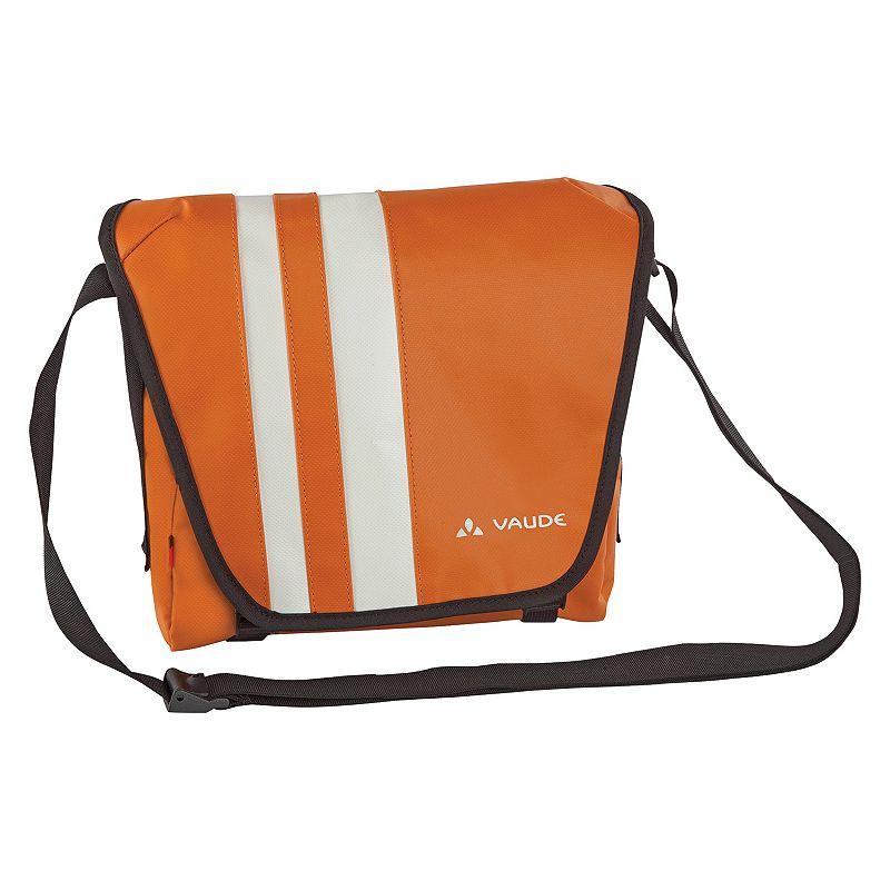 Vaude Albert Messenger Bag
