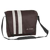 Vaude Albert 15.6-inch Laptop Messenger Bag