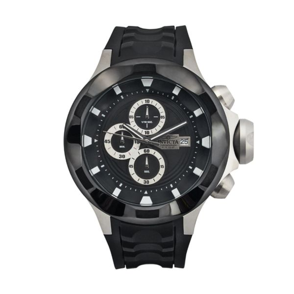 Invicta Men's I-Force Chronograph Watch