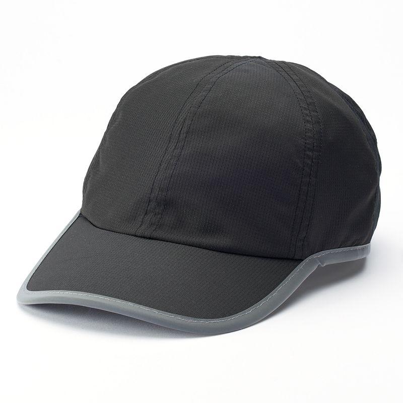 Tek Gear® Active Reflective Baseball Hat