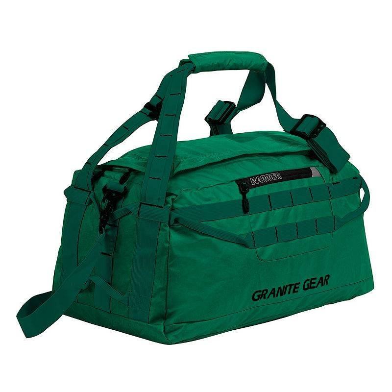 Granite Gear 20-in. Duffel Bag