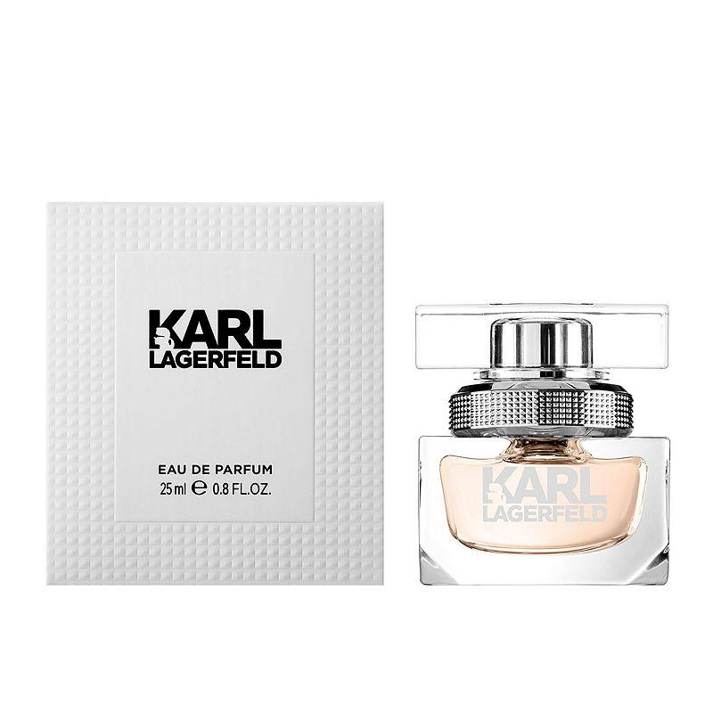 Karl Lagerfeld Women's Perfume