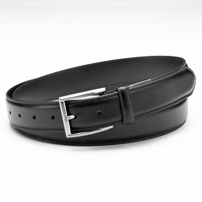 Croft & Barrow® Extender Belt - Big & Tall