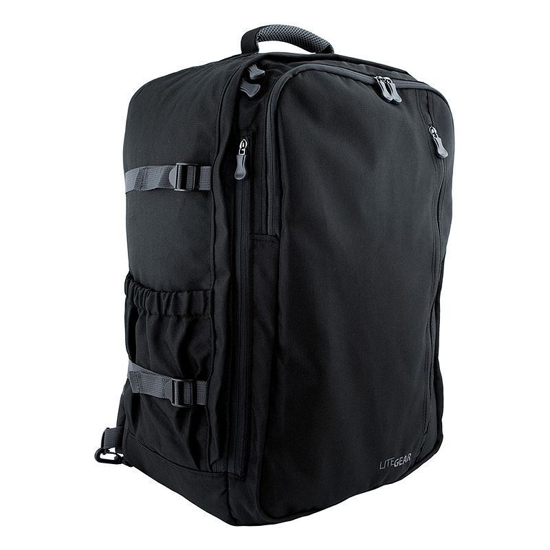 LiteGear Travel Backpack