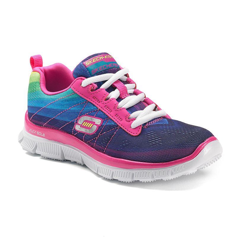 Skechers Skech Appeal Pretty Please Girls' Athletic Shoes