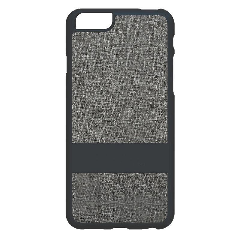Case Logic iPhone 6 Plus Cell Phone Case