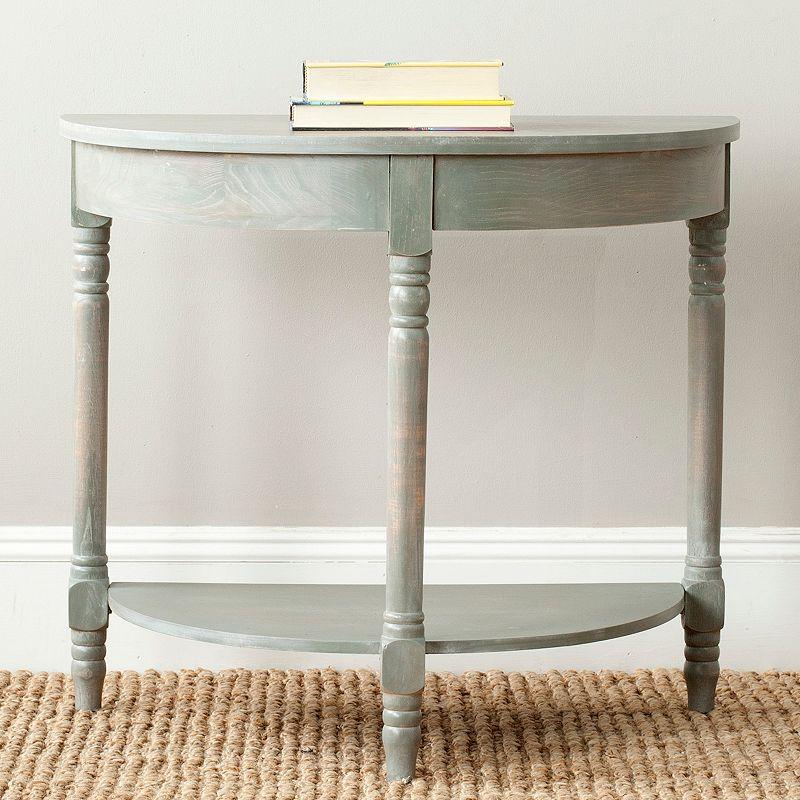 Safavieh Randell Console Table