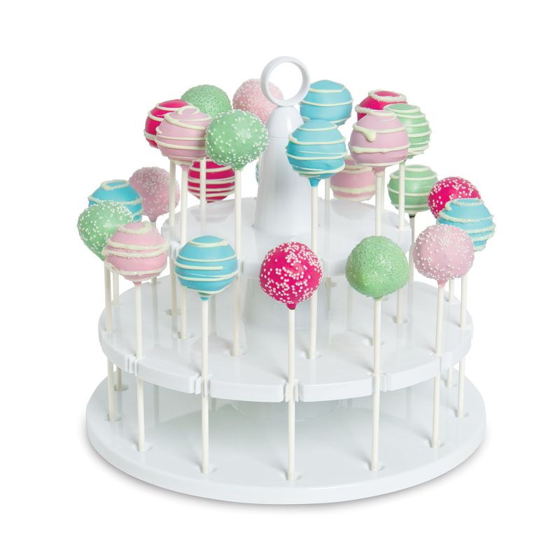 cake pop stands michaels