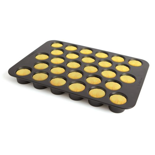 Bakelicious Push Pop Cake Pan