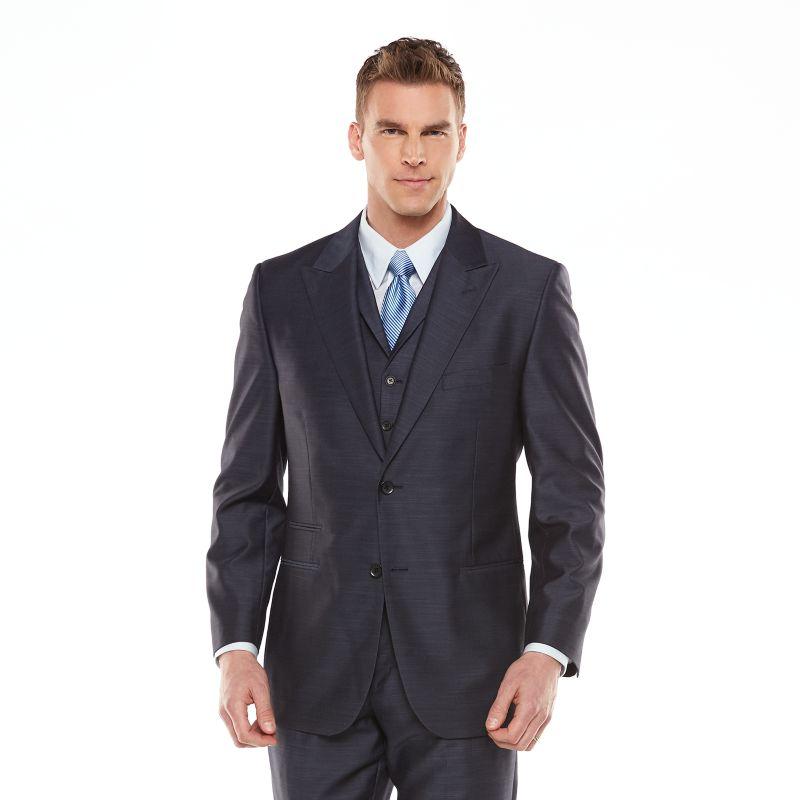 Harvey clothing online