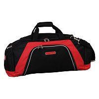 Swiss Cargo Rhine 26-in. Duffel Bag