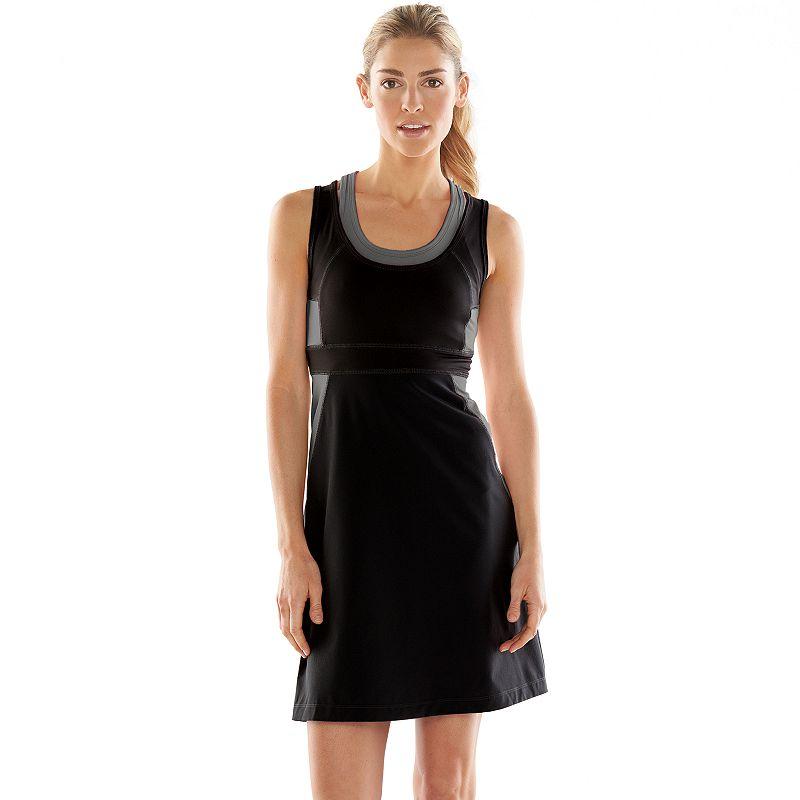 Tek Gear® Performance Colorblock Dress - Women's