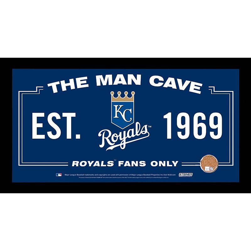 Man Cave Decor Store Kansas City : Royal kids wall decor kohl s