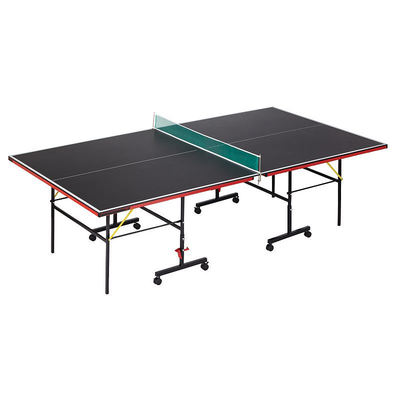 Viper Aurora Indoor Table Tennis Table