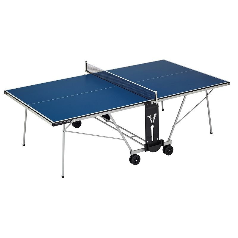 Viper Springfield Indoor Table Tennis Table