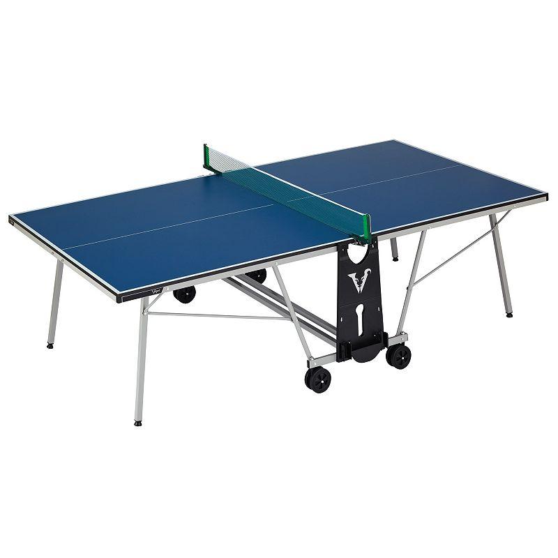 Viper Davenport Indoor Table Tennis Table