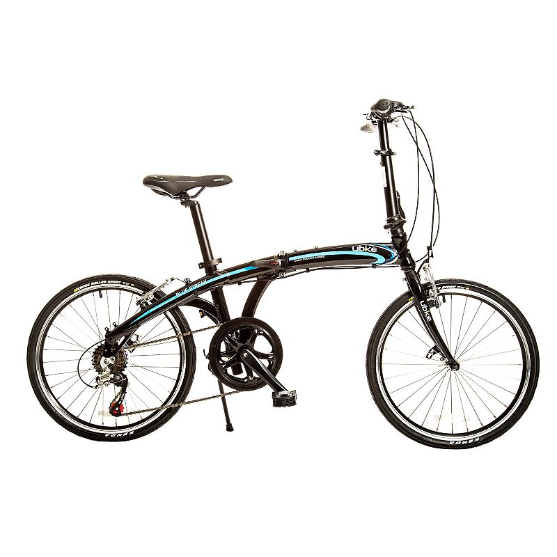 how to know what size bike to buy