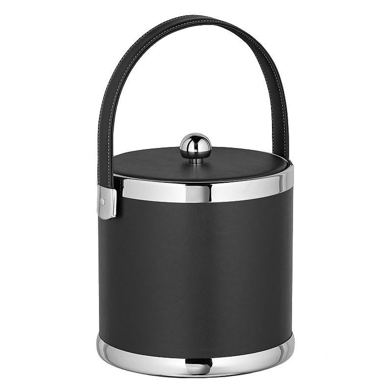 Kraftware Contempo 3-qt. Ice Bucket