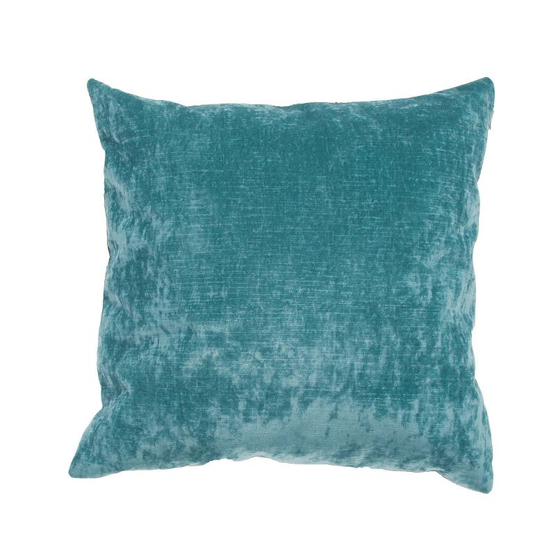 Jaipur Solid Throw Pillow