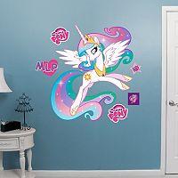 My Little Pony Princess Celestia Wall Decals by Fathead