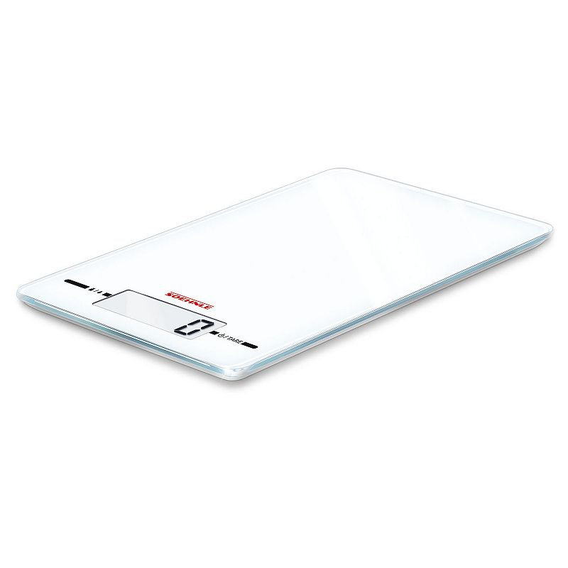 Soehnle Page Evolution Digital Kitchen Scale