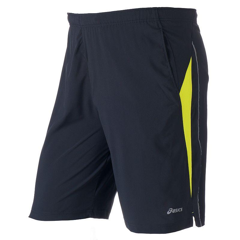 Big & Tall ASICS Active Shorts