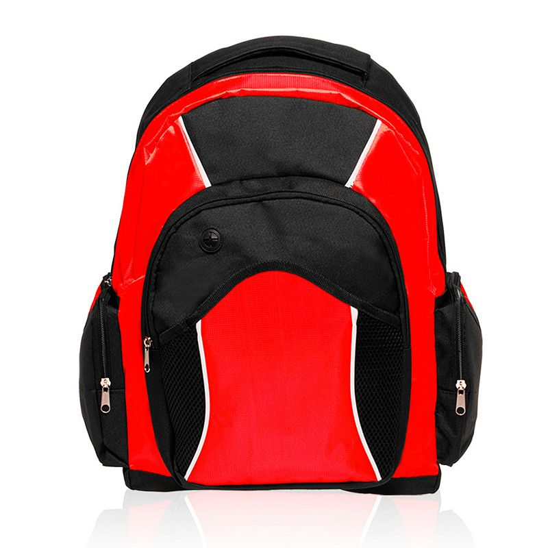 Sports & Travel Backpack