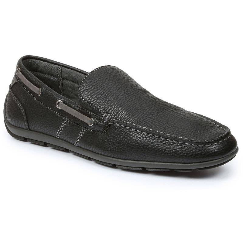 GBX Ludlam Men's Slip-On Loafers