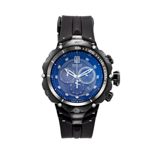 Invicta Men's Jason Taylor Chronograph Watch