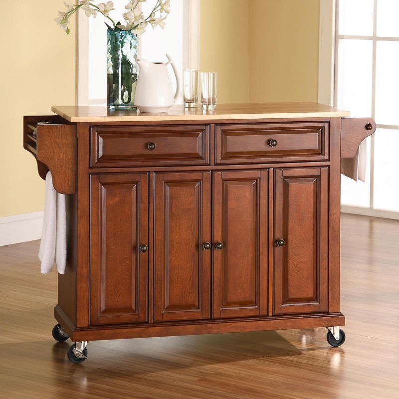 ashley furniture kitchen carts search kitchen breathtaking ashley kitchen sets ideas ashley