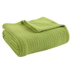 Fiesta Blanket