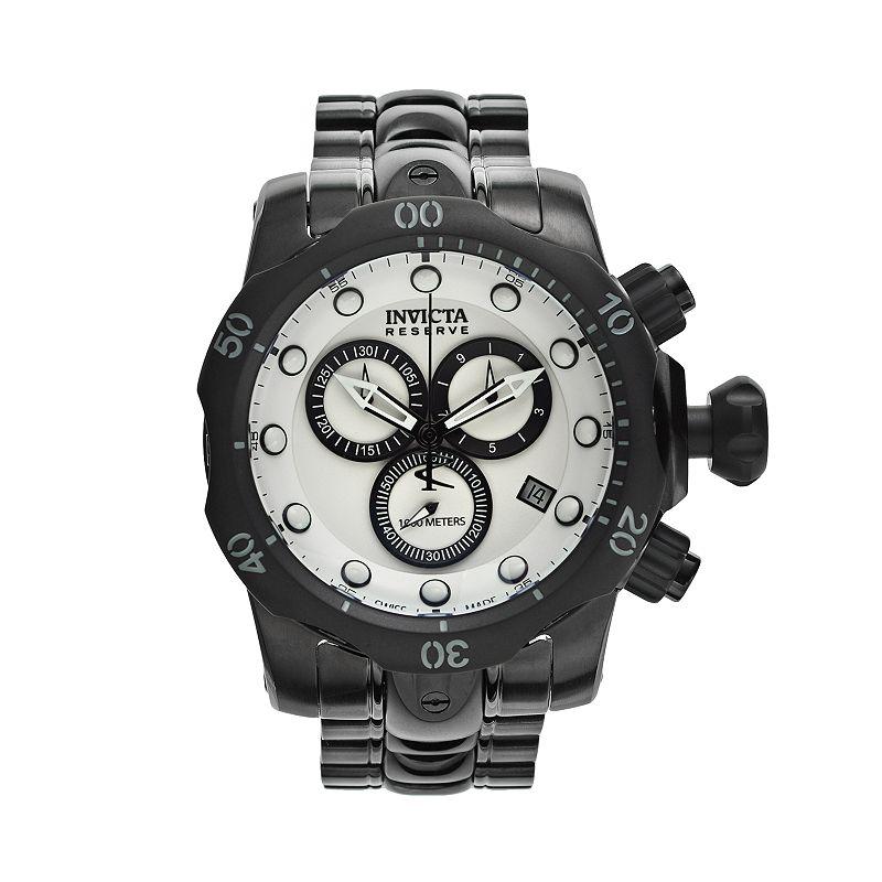 Invicta Men's Venom Chronograph Watch - KH-IN-16151