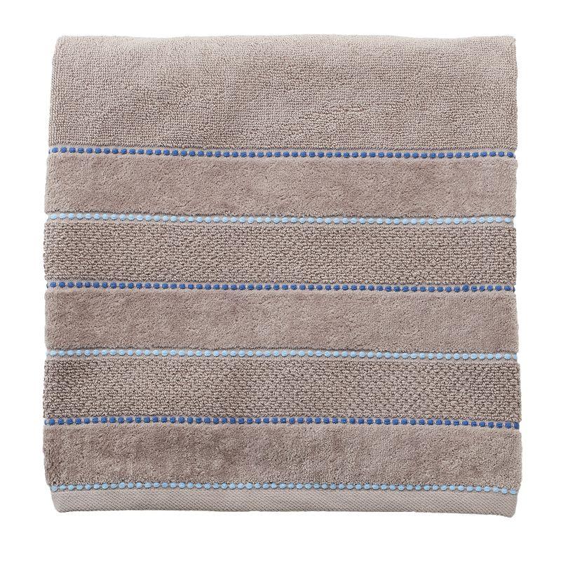 Brunswick Bath Towel
