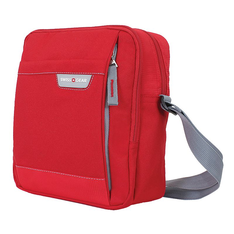 Swiss Gear Day Pack Bag