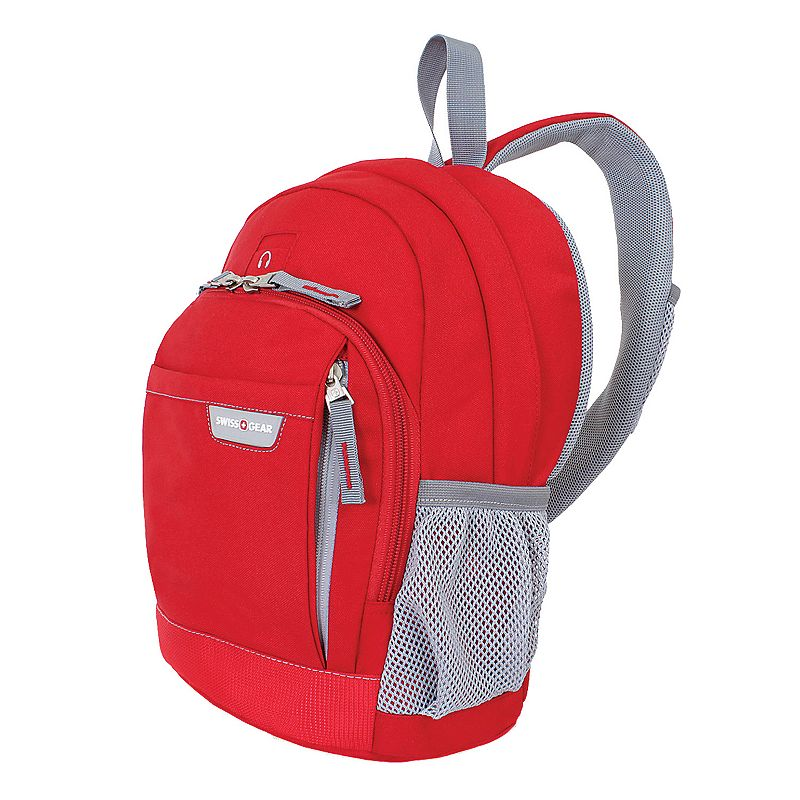 Swiss Gear Mini Sling Backpack