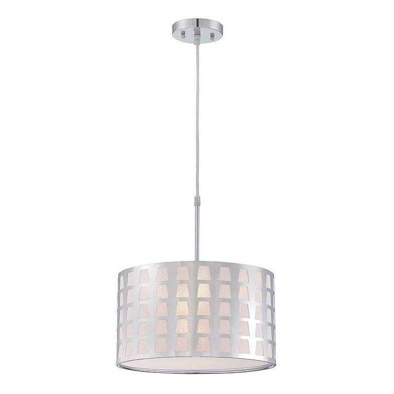 Marciano Pendant Lamp